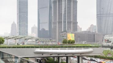 PwC CN: 20th CEO Survey China report